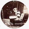 Woman reading (2780164461).jpg