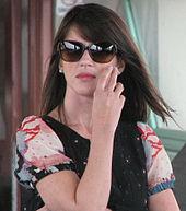 05172e099618 Oversized sunglasses à la Jackie O