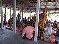 Workshop on handicraft, Sirajganj 15.JPG