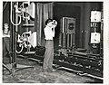 World's Largest Process Camera D.D. Teoli Jr. A.C..jpg