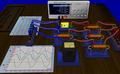WorldLab3D RLC measurement experiment.png
