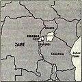 World Factbook (1982) Rwanda.jpg