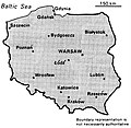 World Factbook (1990) Poland.jpg