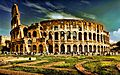 World Italy.jpg