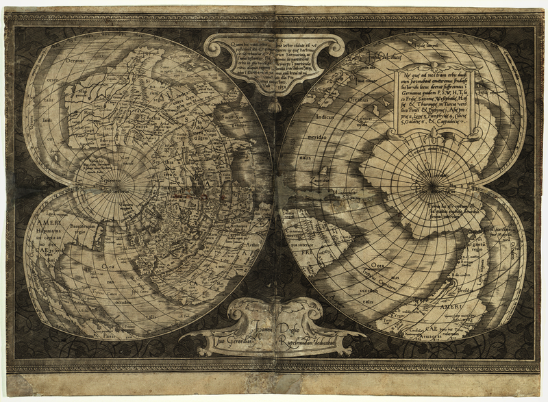 File:World Map on Double Cordiform Projection WDL6766.png