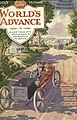 Worlds Advance Jul 1915 Cover.jpg