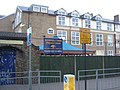 Wormholt Park Primary School, W12 - geograph.org.uk - 846342.jpg