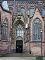 Worms Dom st peter 003.JPG