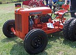 Worthington Red Seal tractor.jpg