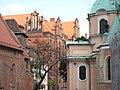 Wrocław (049).JPG