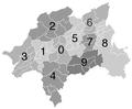 WuppertalStadtteileQuartiere.png