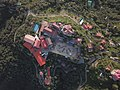 Wynberg Allen School Drone View.jpg