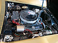 X 1969 Chevrolet Corvette C3 V8 L68 Quat-Power 427 cui.jpg