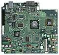 Xbox-Motherboard-Rev1.jpg