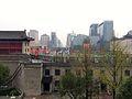 Xian city wall 2.JPG
