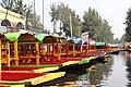 Xochimilco, trajinera boats (20660402936).jpg