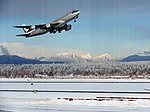 YVR winter take off.jpg