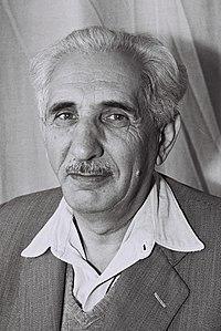 Yaakov Uri.jpg
