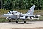 القوات الجوية الجزائرية 150px-Yak130MAKS.jpg