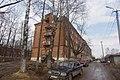 Yakhroma, Moscow Oblast, Russia, 141840 - panoramio (29).jpg