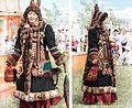 Yakut costume 7.jpg