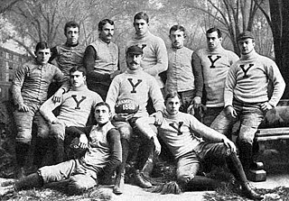 1888 college football season