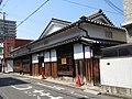 Yamaguchi House,Sakai.jpg
