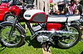 Yamaha YDS 3C (1966) - 7735646178.jpg