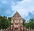 Yantra Mandir, Amarkantak, Madhya Pradesh 20160704- DSC2824-Edit.jpg