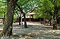 Yasukuni Shrine, Chiyoda City; June 2012 (14).jpg