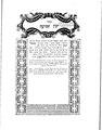 Yavin-Shemua-HB22538.pdf