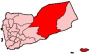 Yemen-Hadhramaut