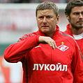Yevgeny Kafelnikov 53755.jpg