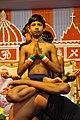 Yoga Show - Kolkata 2012-01-21 8546.JPG