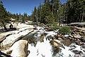 Yosemite (14544777224).jpg