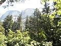 Yosemite 2011 (5995342566).jpg