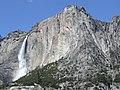 Yosemite Falls - panoramio (4).jpg