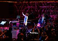 Yoshiki Classical 4 28 2014 -36 (13892791547).jpg