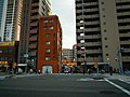 Yoshino 1-chome - panoramio.jpg