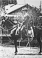 Yoshinobu Tokugawa 1.jpg
