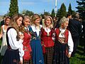 Young girls in bunad.jpg