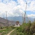 Yowakha, Bhutan 04.jpg