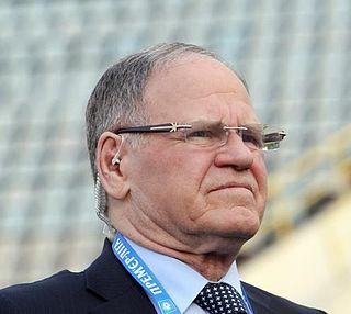 Yozhef Sabo