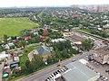 Yudino, Moskovskaya oblast', Russia - panoramio (3).jpg