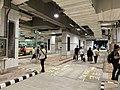 Yue Man Square Public Transport Interchange 03-04-2021(7).jpg