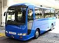 Yui bus 0102.jpg