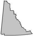 Yukon Map-Blank.png