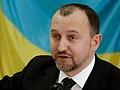 Yuriy Syrotyuk, 2 February 2015.jpg