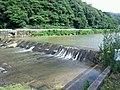 Yuumachi, Iwakuni, Yamaguchi Prefecture 740-1488, Japan - panoramio (10).jpg