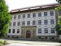 Základní škola T. G. Masaryka, Sušice.jpg